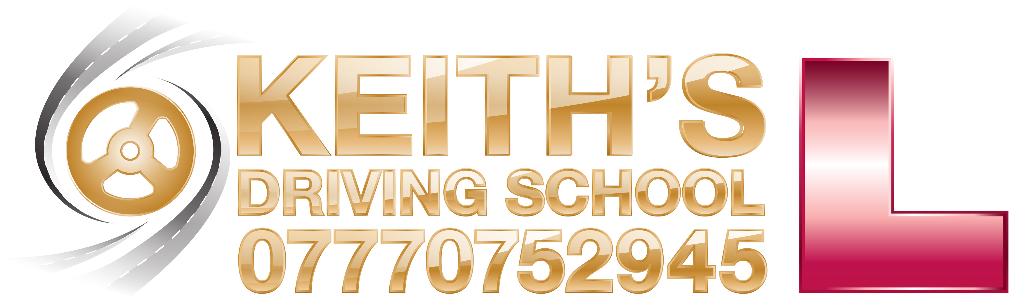 Keith Driving School